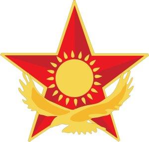 poderes unidos - kazajstan air simbol1