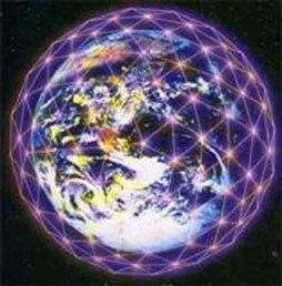 poderes unidos - rejilla cristalina01