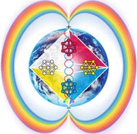 poderes unidos - rejilla cristalina02