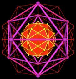 poderes unidos - rejilla cristalina03