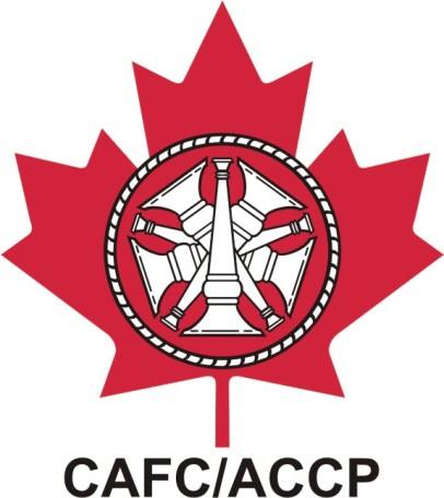 poderes unidos - semana nacional de los no-fumadores (Canadá)