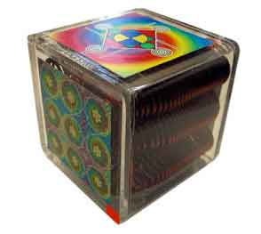 poderesunidos - cubo transmutador01