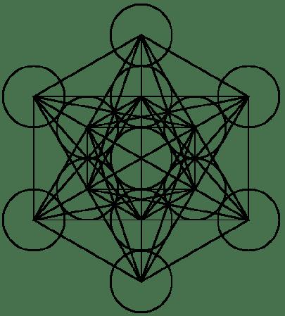 poderesunidos - metatron01