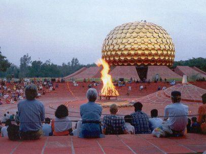 poderes unidos - Auroville_01