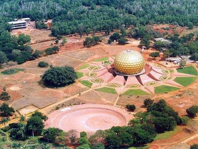 poderes unidos - Auroville_02