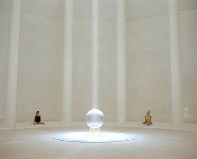 poderes unidos - Auroville_03