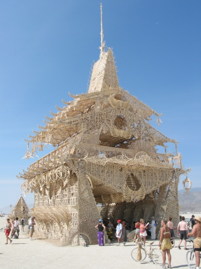 poderes unidos - Burning Man_02