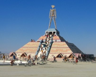 poderes unidos - Burning Man_03