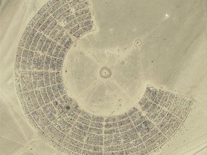 poderes unidos - Burning Man_04