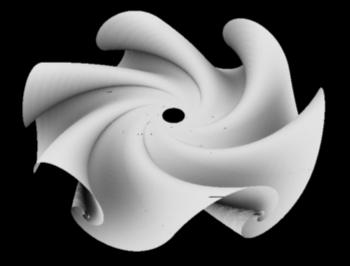 poderes unidos - Deformidad esférica_02
