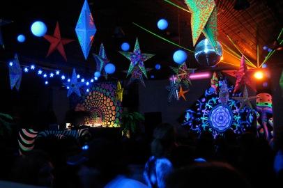 poderes unidos - fiesta en Goa_02