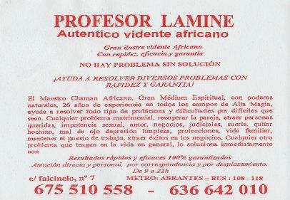 poderes-unidos---Profesor-Lamine_01