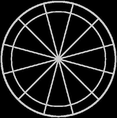 poderes unidos - Thema Mundi