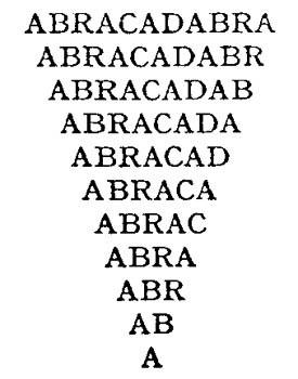 poderes unidos - abracadabra_01