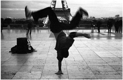 poderes unidos - Breakdance_09