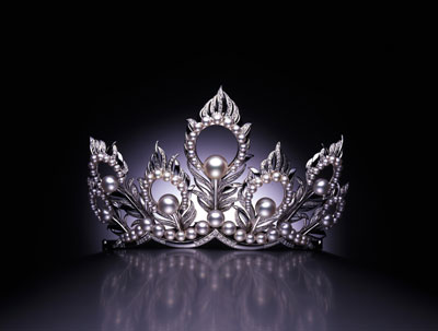 Poderes Unidos - Coronas Miss Universo_01