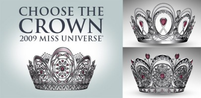 Poderes Unidos - Coronas Miss Universo_03