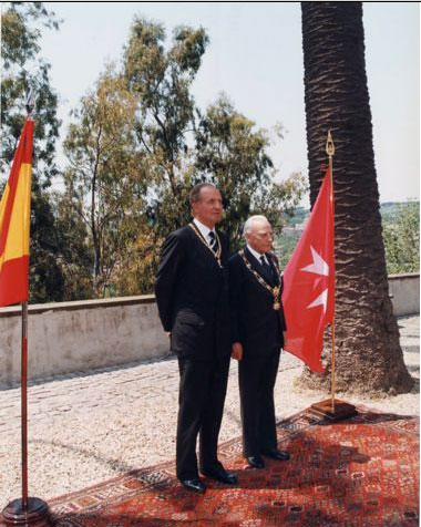 poderes unidos - Cruz de Malta_02