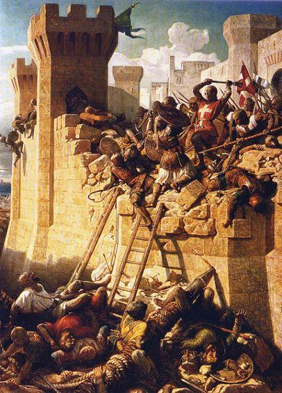 poderes unidos - Cruz de Malta_06