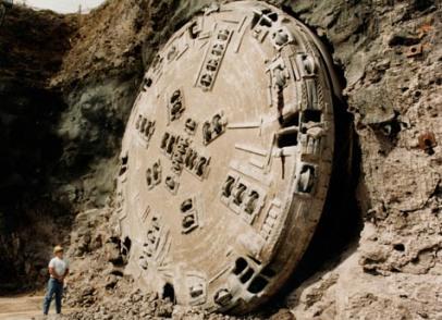 poderes unidos -  Depósito nuclear Yucca Mountain (USA)_01