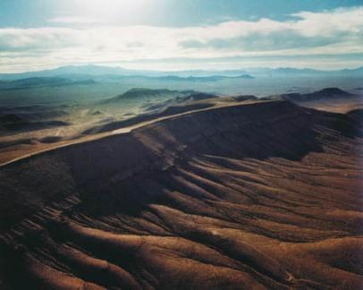 poderes unidos -  Depósito nuclear Yucca Mountain (USA)_05