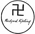 poderes unidos - esvástiva de Ruyard Kipling_01