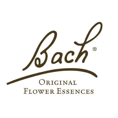 Poderes Unidos - Flores de Bach_04
