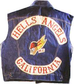 poderes unidos - hell angels california_01