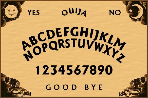 poderes unidos - Internet Ouija_01