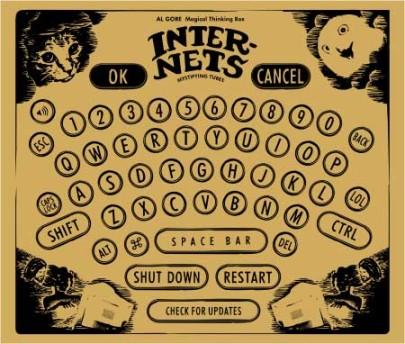 poderes unidos - Internet Ouija_02