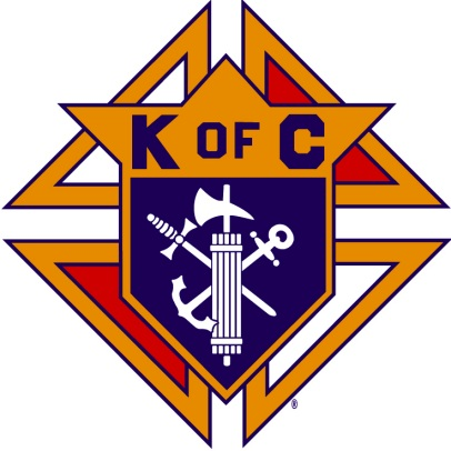 poderes unidos - Knights of Columbus_01