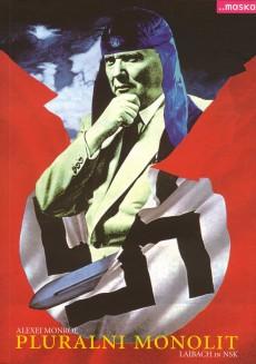 poderes unidos - Laibach