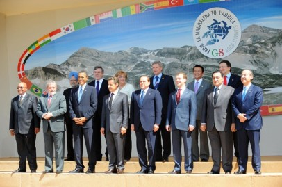 poderes unidos - líderes mundiales_01