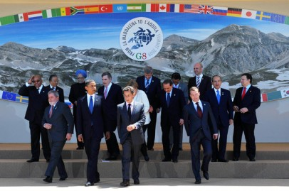 poderes unidos - líderes mundiales_03