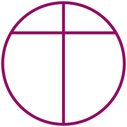 poderes unidos - Opus Dei_01