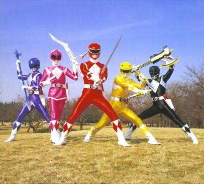 poderes unidos - power rangers_01