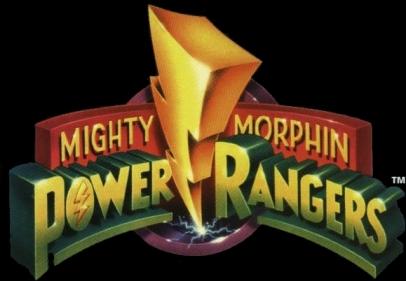 poderes unidos - power rangers_04