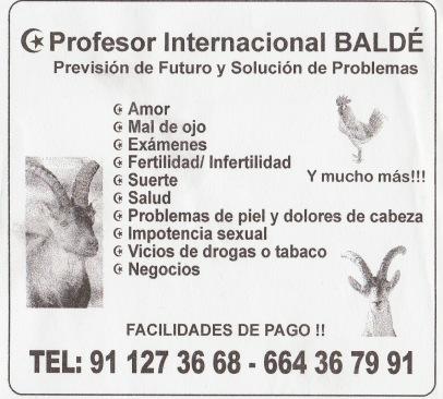 poderes unidos -  profesor internacional Baldé_01