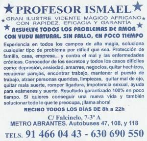 poderes-unidos---Profesor-Ismael_01
