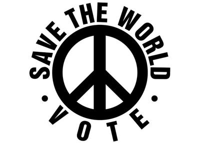 poderes unidos - símbolo de la Paz_04