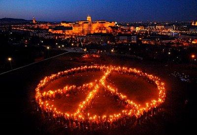 poderes unidos - símbolo de la Paz_05