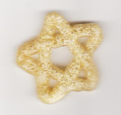 poderes-unidos---Snack-estrella_01