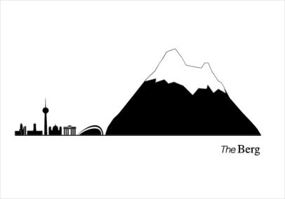 Poderes Unidos - The Berg (Berlin)_024