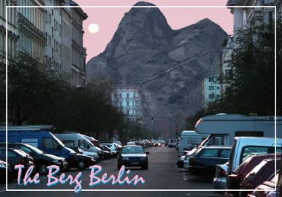 Poderes Unidos - The Berg (Berlin)_03