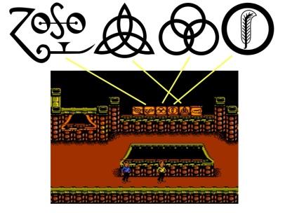 poderes unidos - vídeo juego Star Trek_01