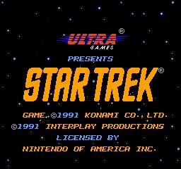 poderes unidos - vídeo juego Star Trek_02