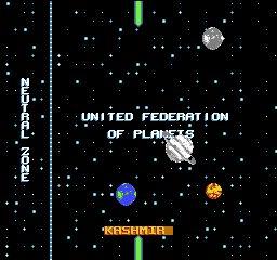 poderes unidos - vídeo juego Star Trek_03