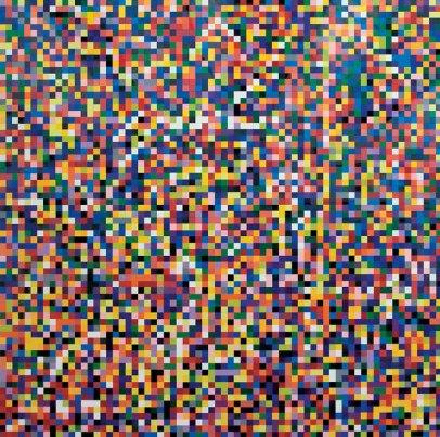 poderes unidos - vidriera Gerhard Richter_01