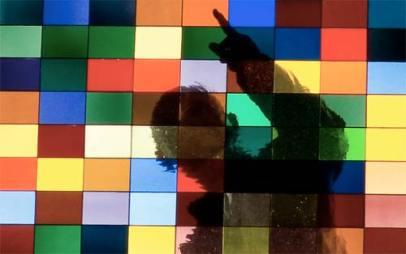 poderes unidos - vidriera Gerhard Richter_04
