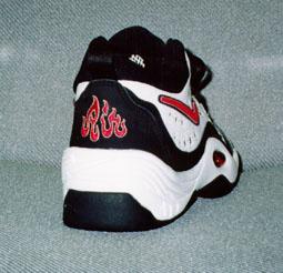 poderes unidos - zapatilas Nike con nombre de Allah_04